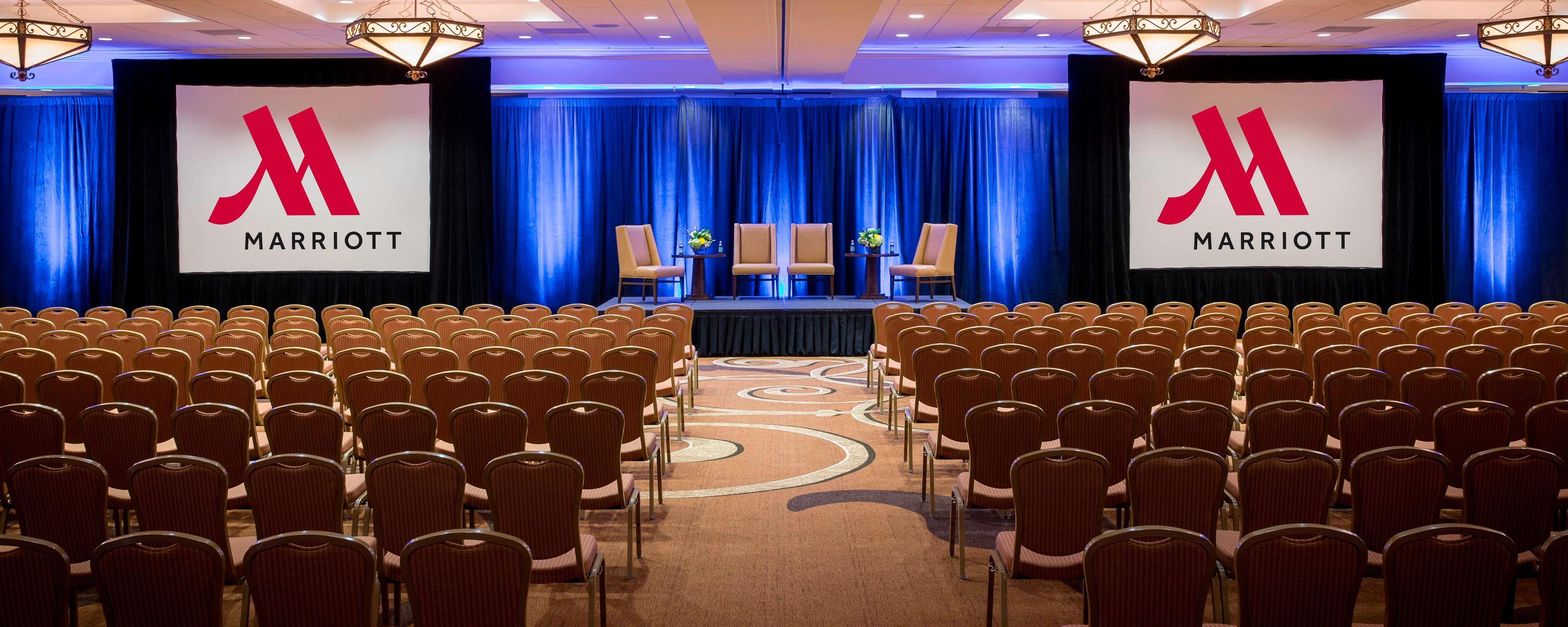 Hotel Conference Rooms San Antonio, TX | San Antonio ... - photo #25