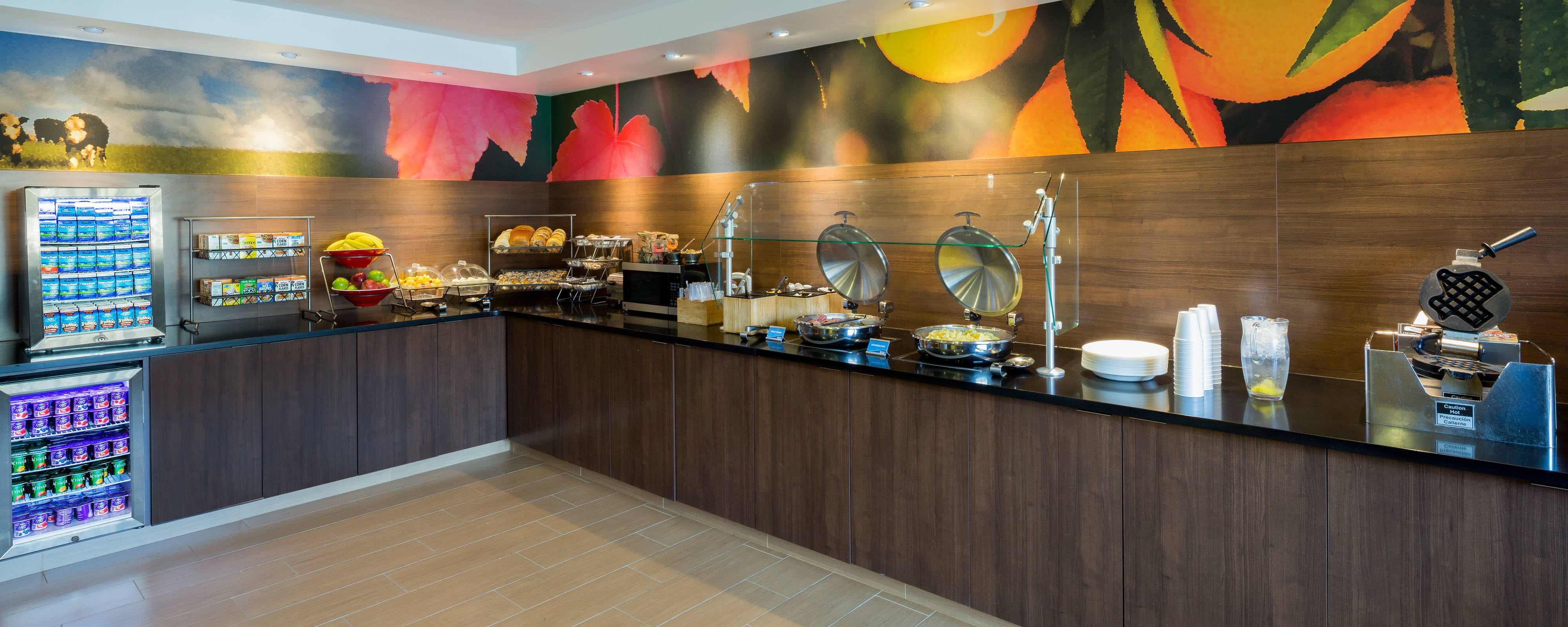 Restaurants Near San Antonio Airport Fairfield Inn San Antonio