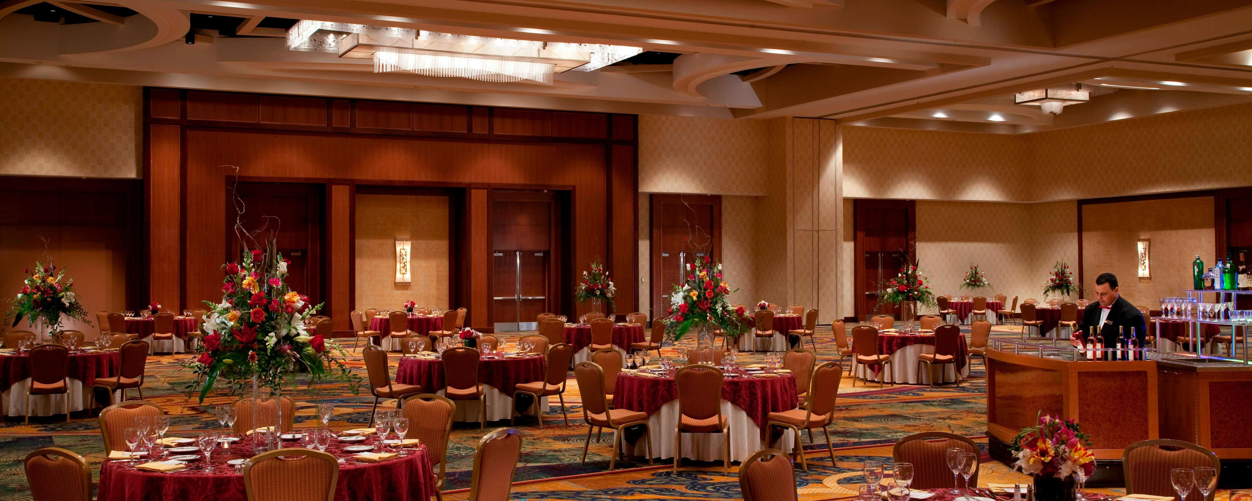 Aaa San Antonio >> San Antonio River Walk Wedding Venues | San Antonio Marriott Rivercenter