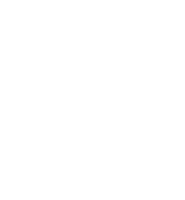 Mansion on Forsyth Park, Autograph Collection®
