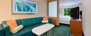 SpringHill Suites South Bend Mishawaka