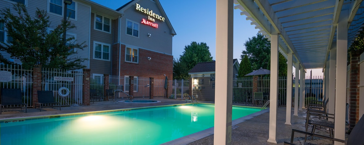 marriott residence inn hotel salisbury maryland extended stay. Black Bedroom Furniture Sets. Home Design Ideas