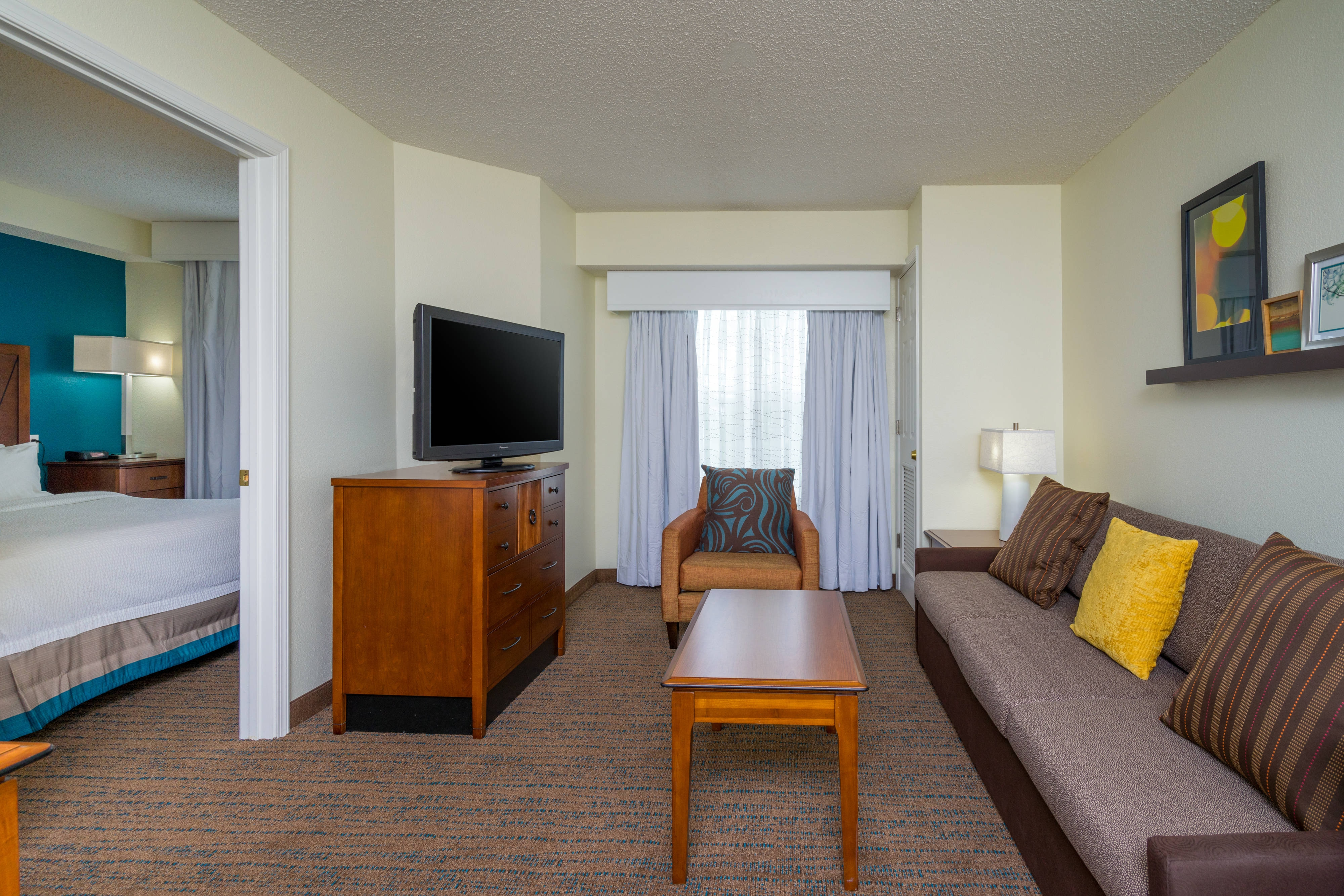 orleans inn suite suites south hotels homewood residence hor bhmhm rooms clsc birmingham hotel stay extended bedroom in new