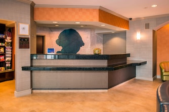 Extended stay hotel in state college pa springhill suites state college for Does olive garden give military discount