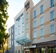 Fairfield Inn & Suites Louisville Northeast