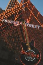 Fourth Street Live!