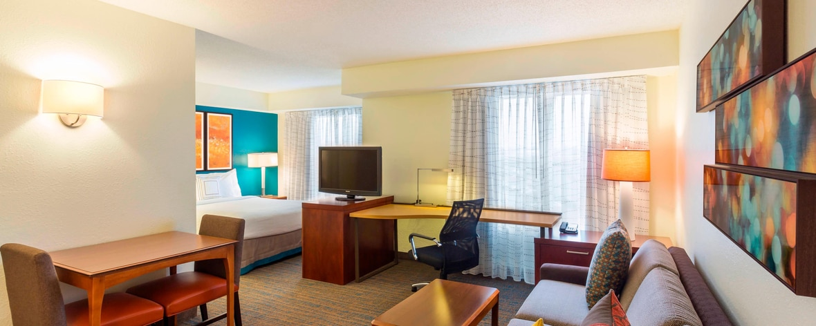af5a012d8e1 Pet-Friendly Extended   Long Term Stay Hotel in Louisville KY