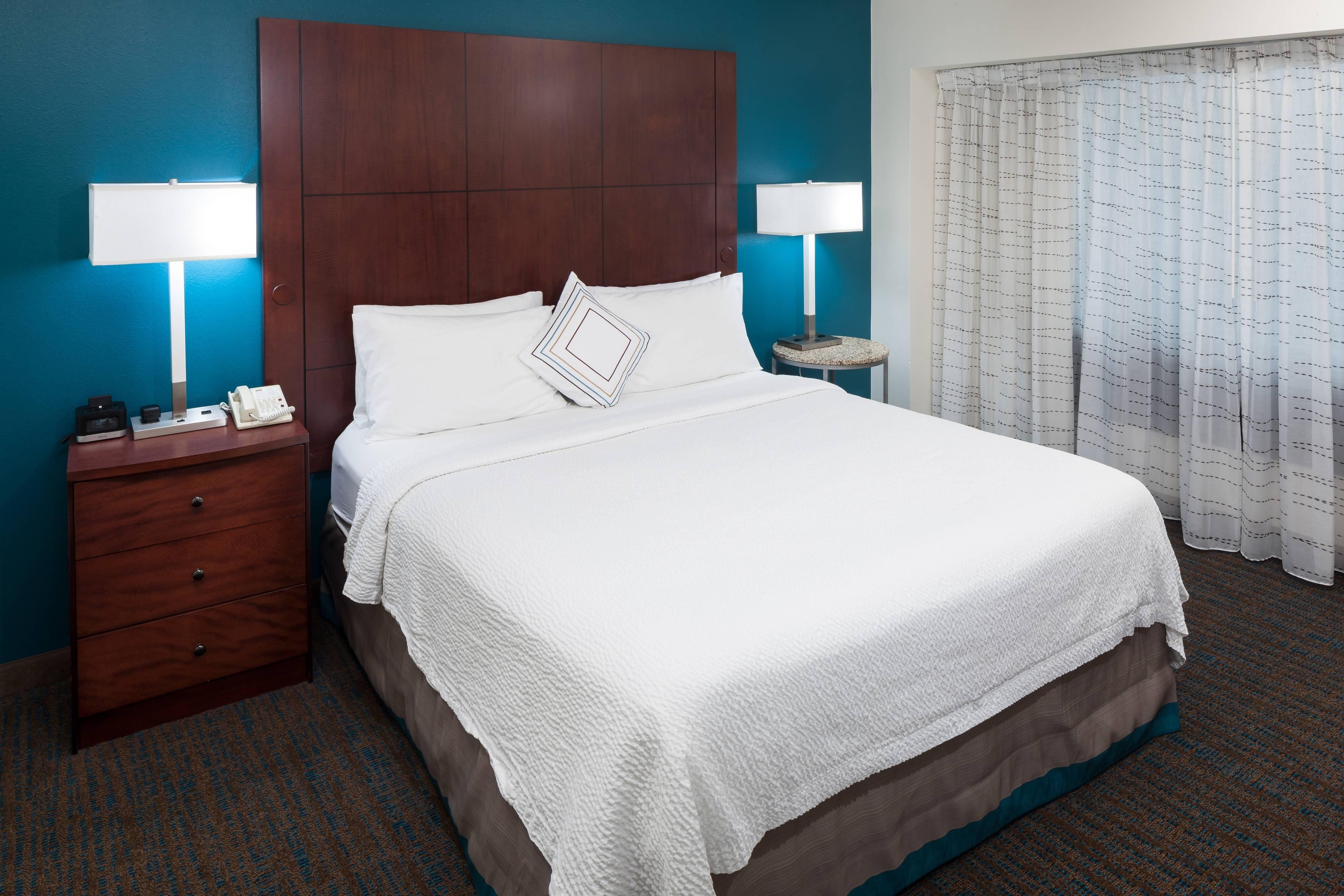 Extended Stay Hotels Seattle WA Lake Union WA Hotels