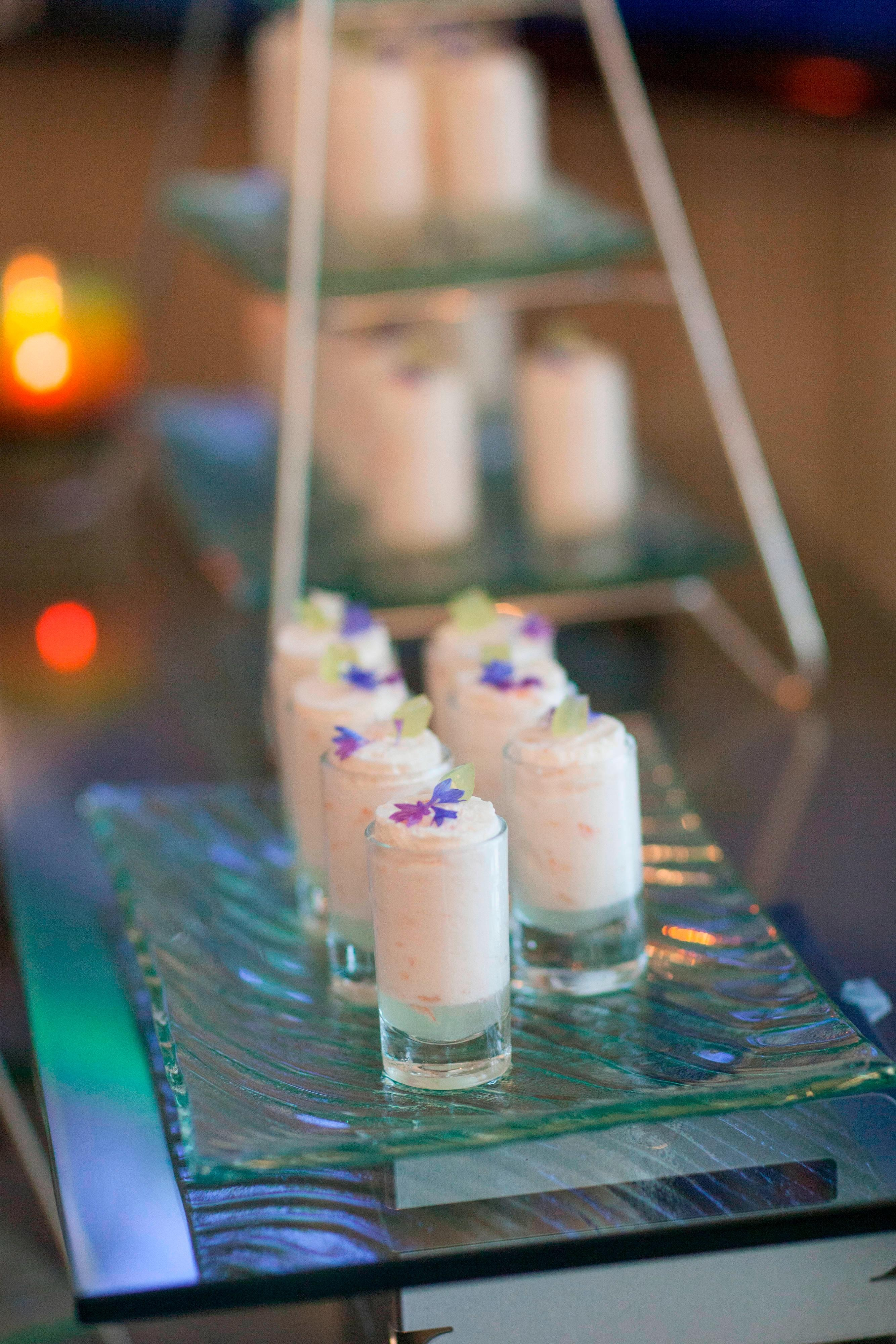 Catering and Special Events