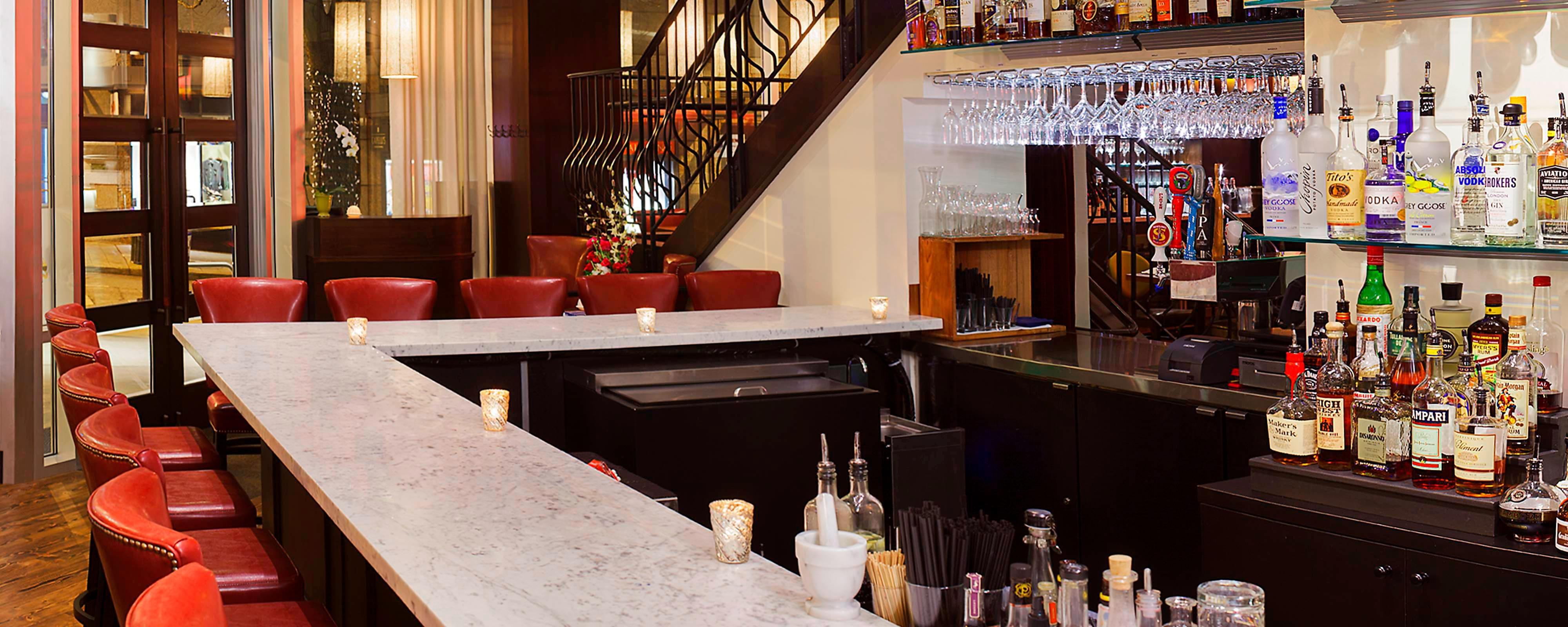Loulay Bar
