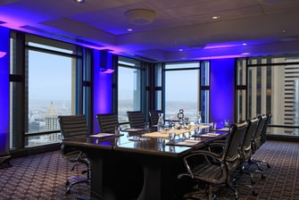 Meeting Room - Vista