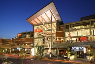 Westfield Southcenter
