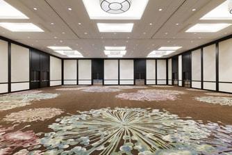Westin Seattle Cascade Ballroom