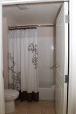Residence Inn Sebring Bathroom