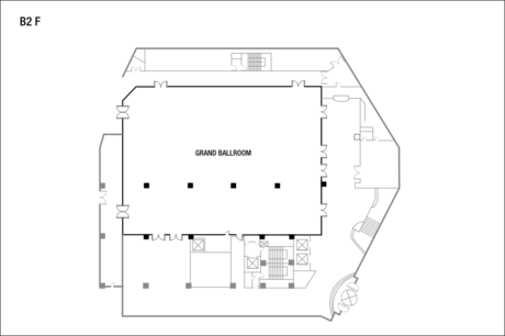 Meeting Room Floor Plans7