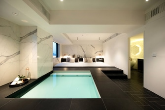 Live Pool Suite