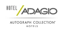Hotel Adagio, Autograph Collection®