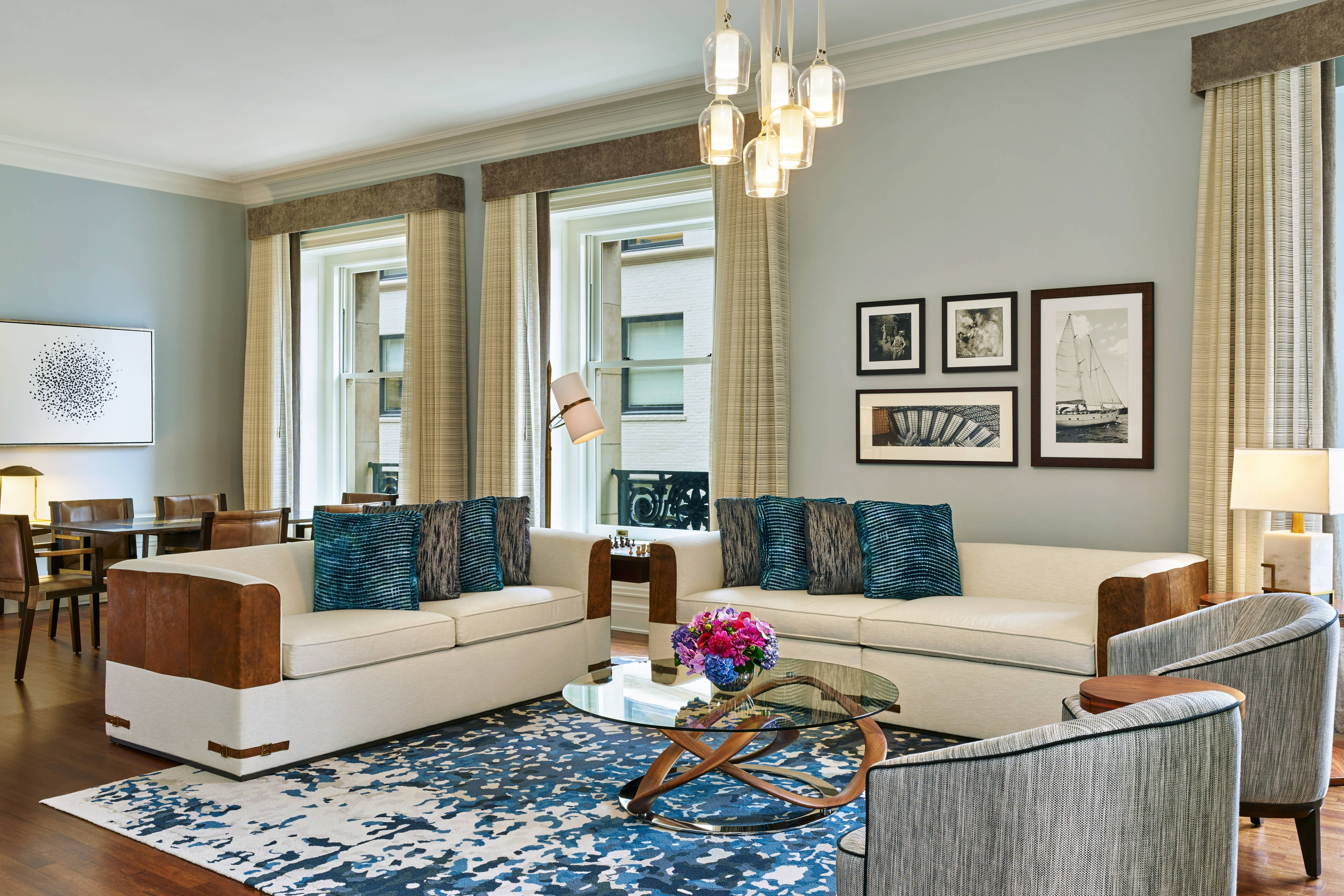 788 Living Room