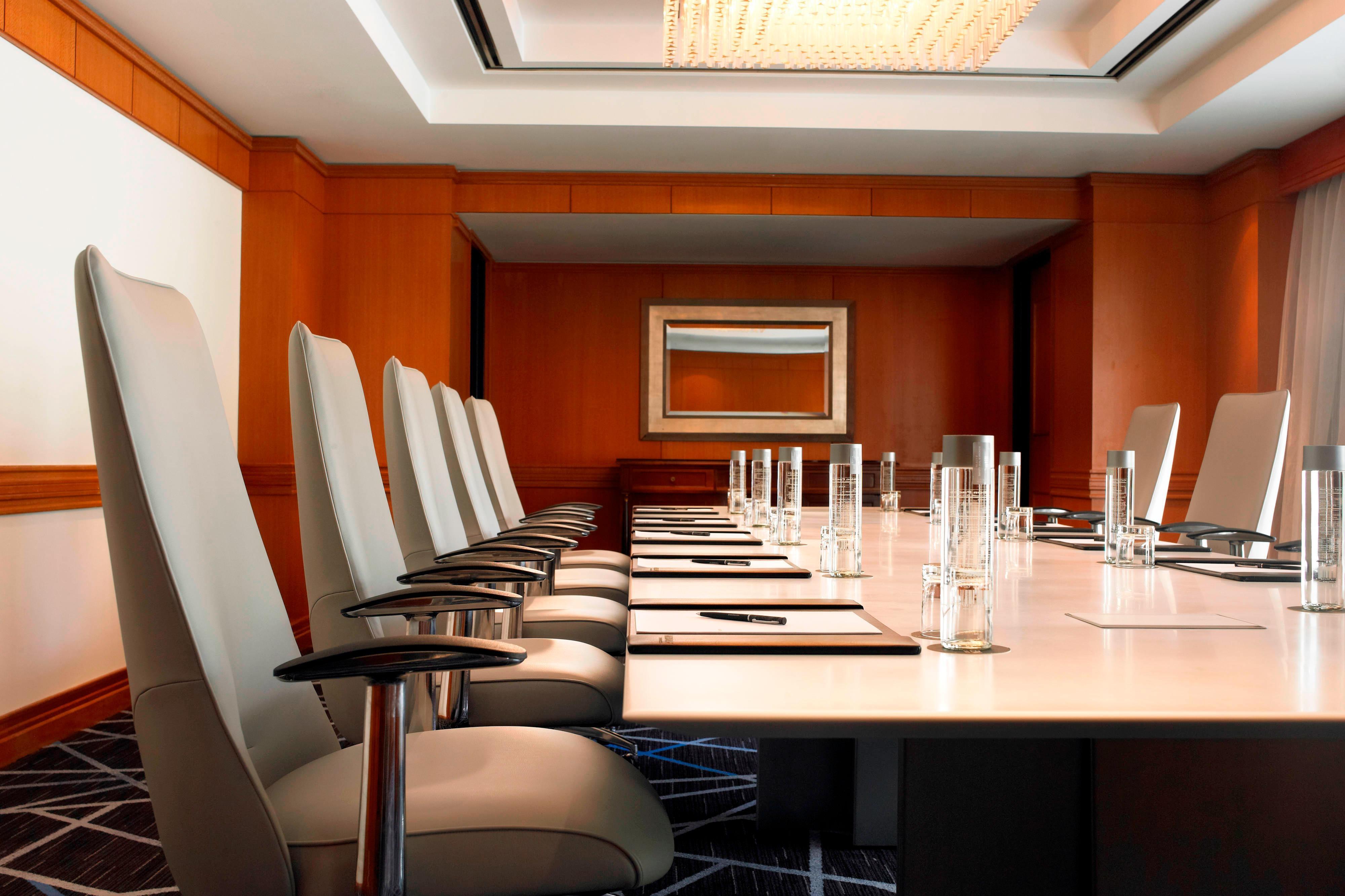 Board of Finance