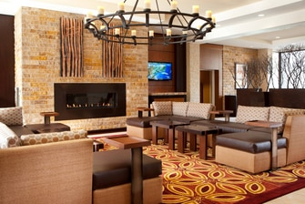 photo gallery of napa valley marriott rooms and amenities. Black Bedroom Furniture Sets. Home Design Ideas