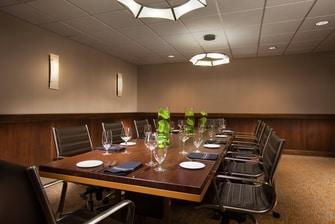 Magnolia Private Dining