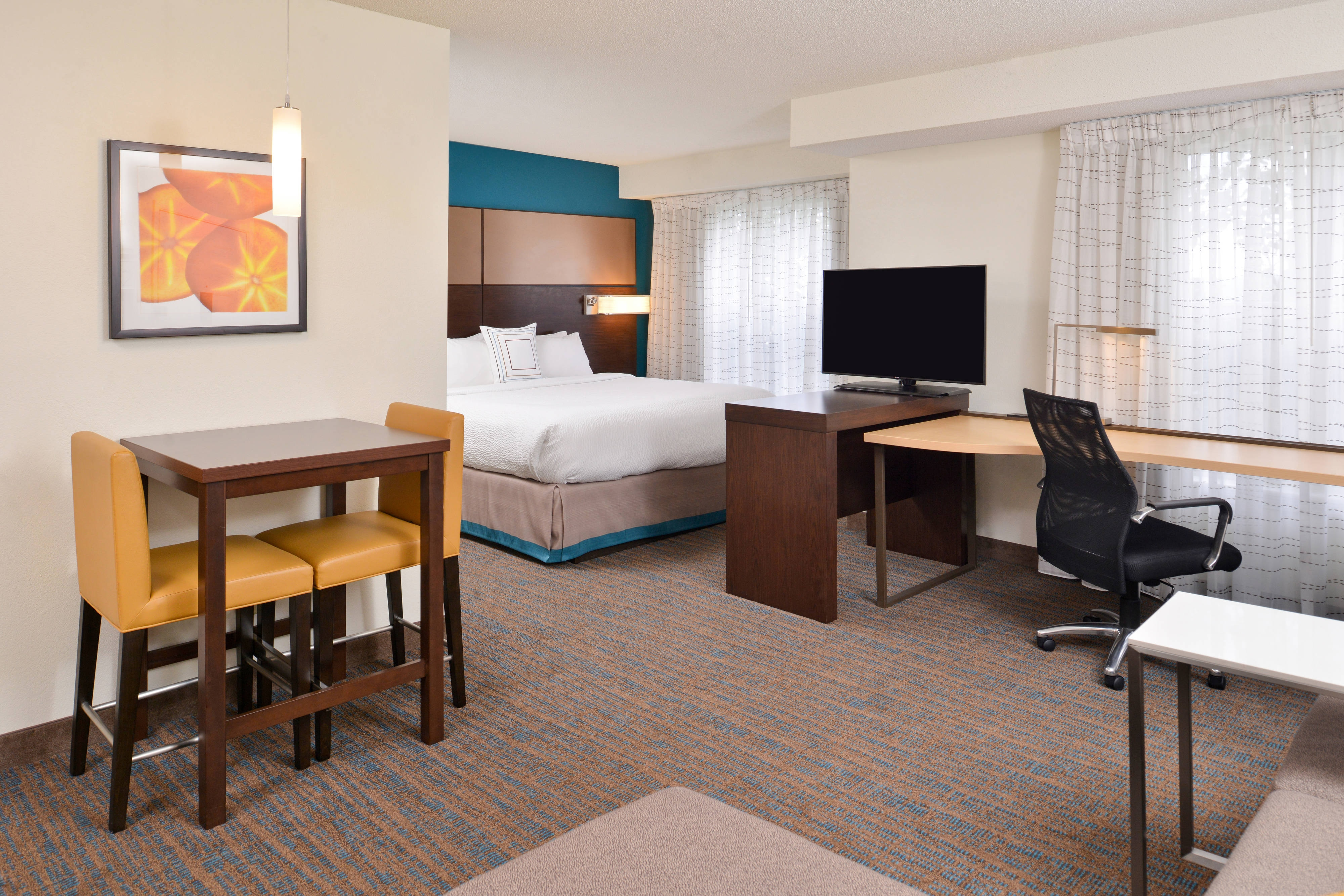 Rooms To Go Outlet Branson