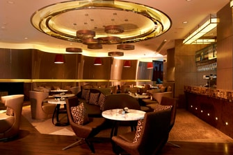 Lounge in Hongqiao Area