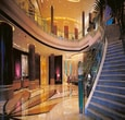 The Hongta Hotel, a Luxury Collection Hotel, Shanghai