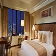 The Portman Ritz-Carlton, Shanghai