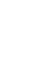 Luxury Hotels & Resorts in Ajman | Ajman Saray, a Luxury Collection