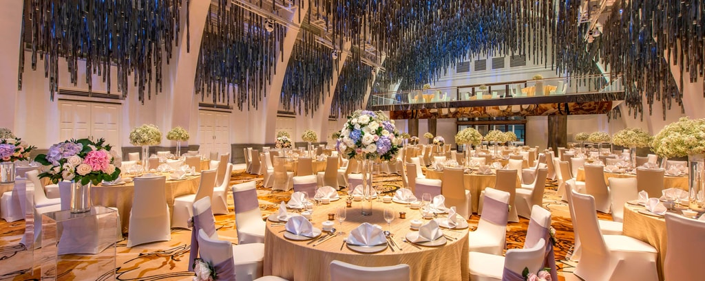 Image result for jw marriott singapore wedding