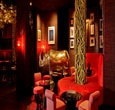 The Vagabond Club, Singapore, a Tribute Portfolio Hotel