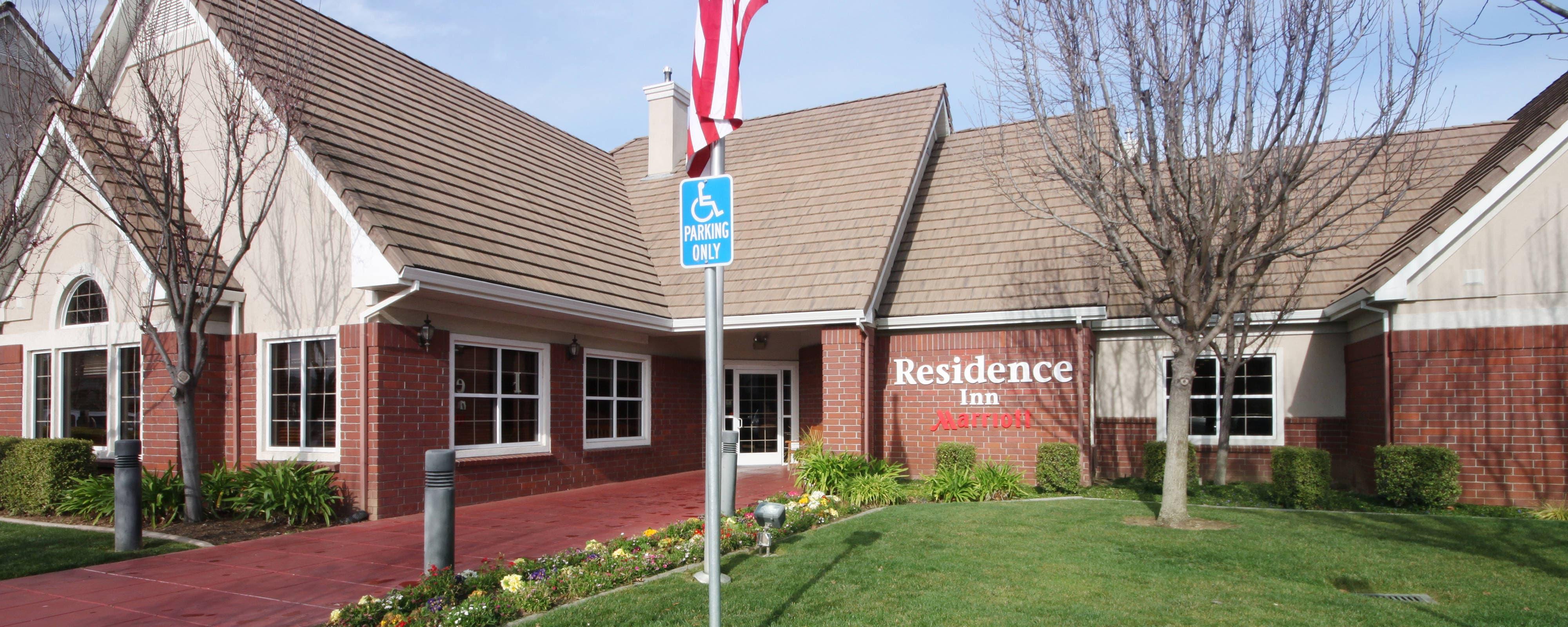 residence inn morgan hill pet friendly extended stay hotel in rh marriott com