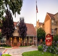 Residence Inn San Jose South