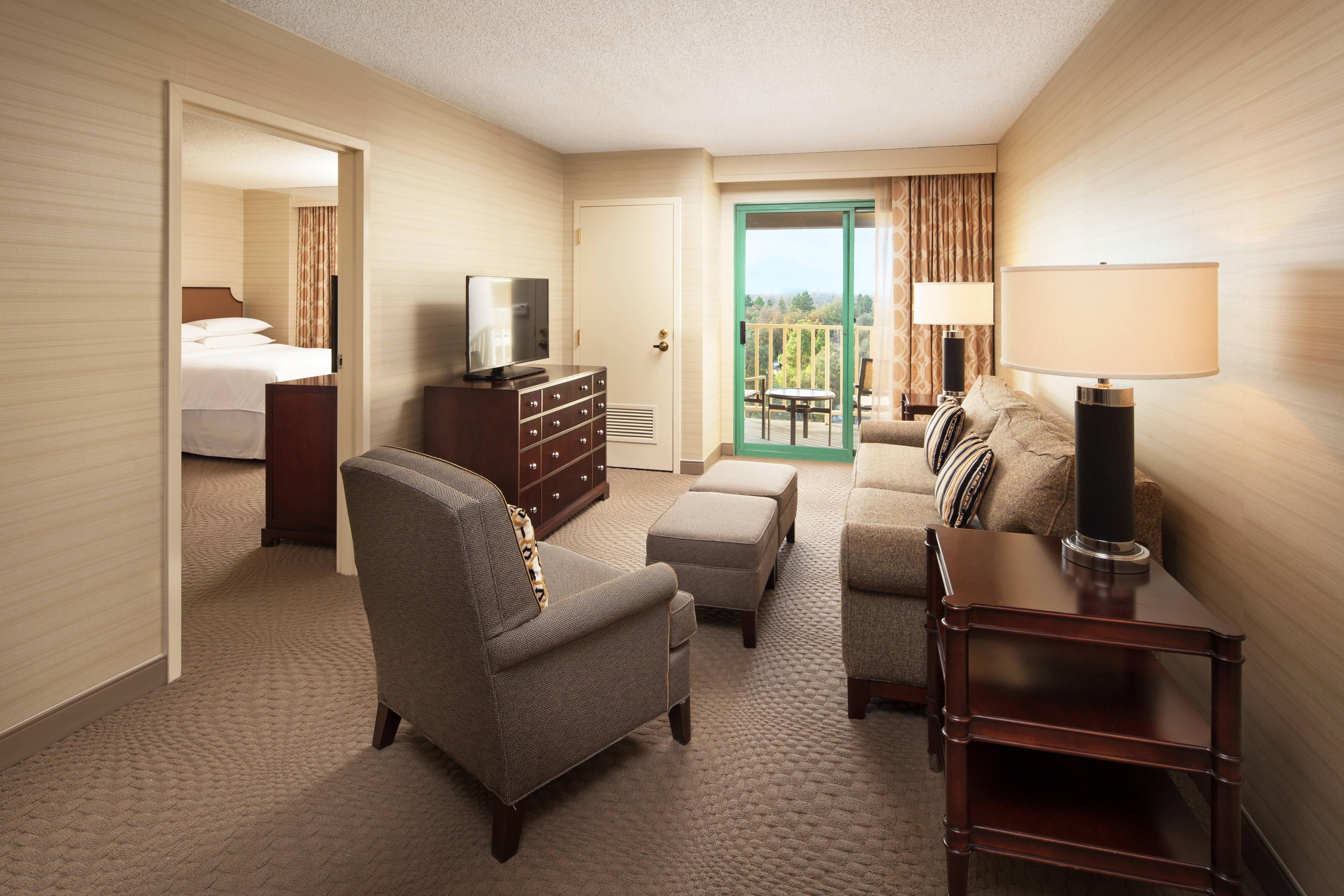 sheraton san jose hotel milpitas spg rh marriott com