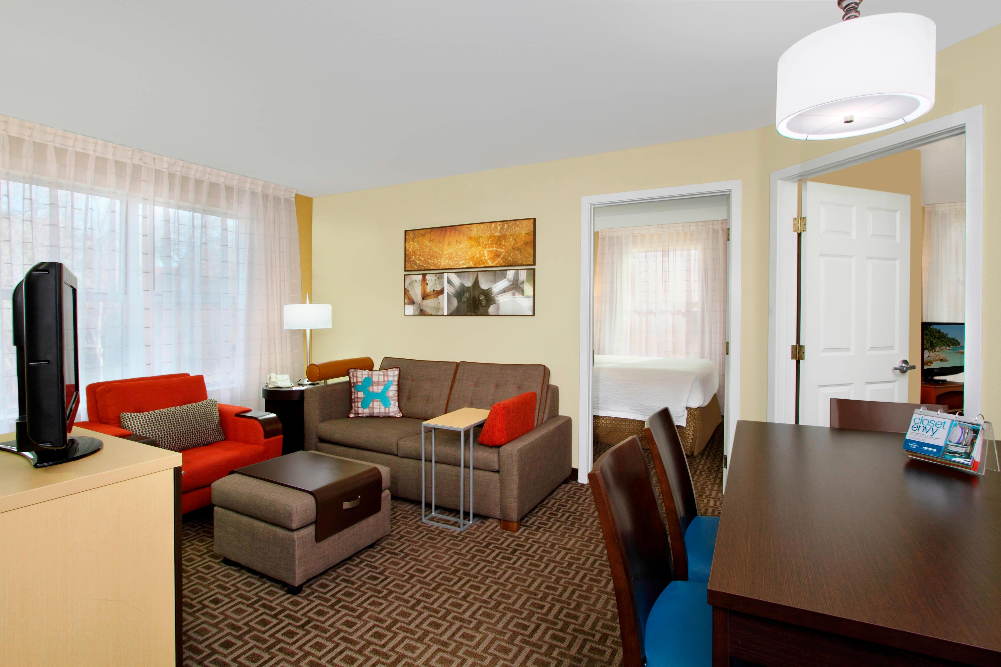 Hotels in silicon valley towneplace suites newark ca hotel 2 bedroom suite malvernweather Choice Image