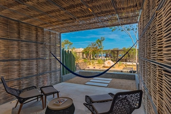 Excellent San Jose Del Cabo Resort Pool Solaz A Luxury Collection Pdpeps Interior Chair Design Pdpepsorg