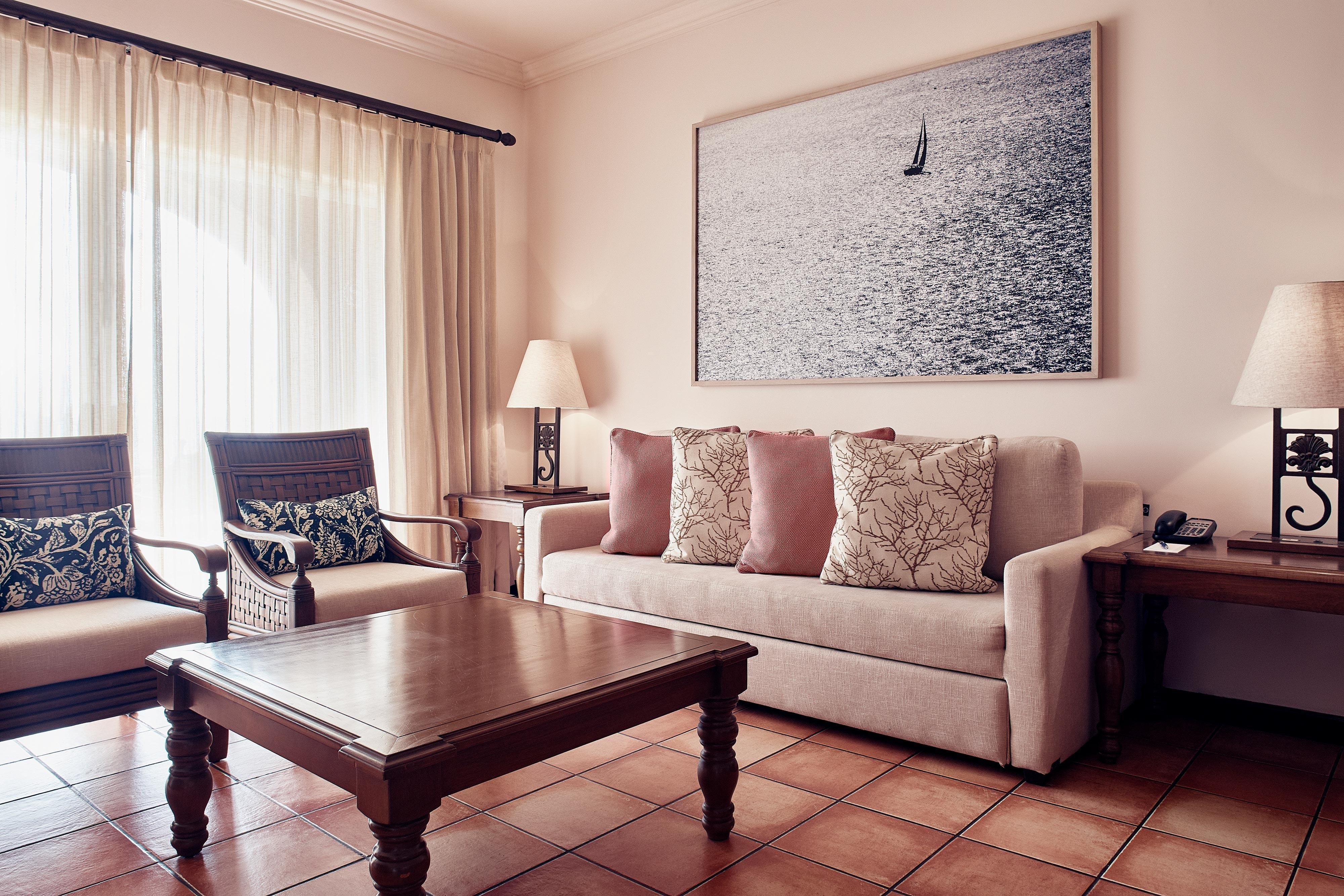 Главный люкс– диван-кровать