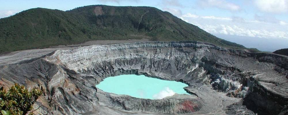 Cose da fare in Costa Rica