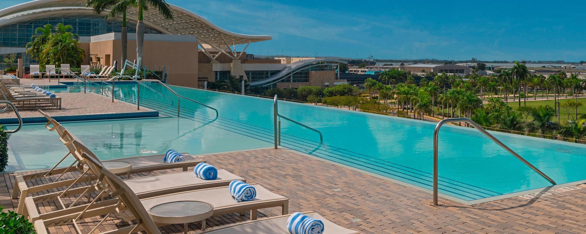 Sheraton hotel and casino convention center puerto rico game world casino zagreb