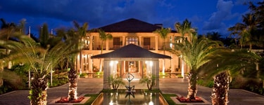 The St. Regis Bahia Beach Resort, Porto Rico