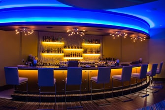 Sky Ultra Lounge Bar