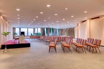 Ballroom - Auditorium