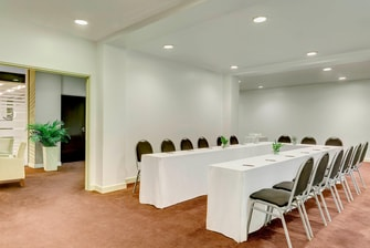 Calchaqui Meeting Room