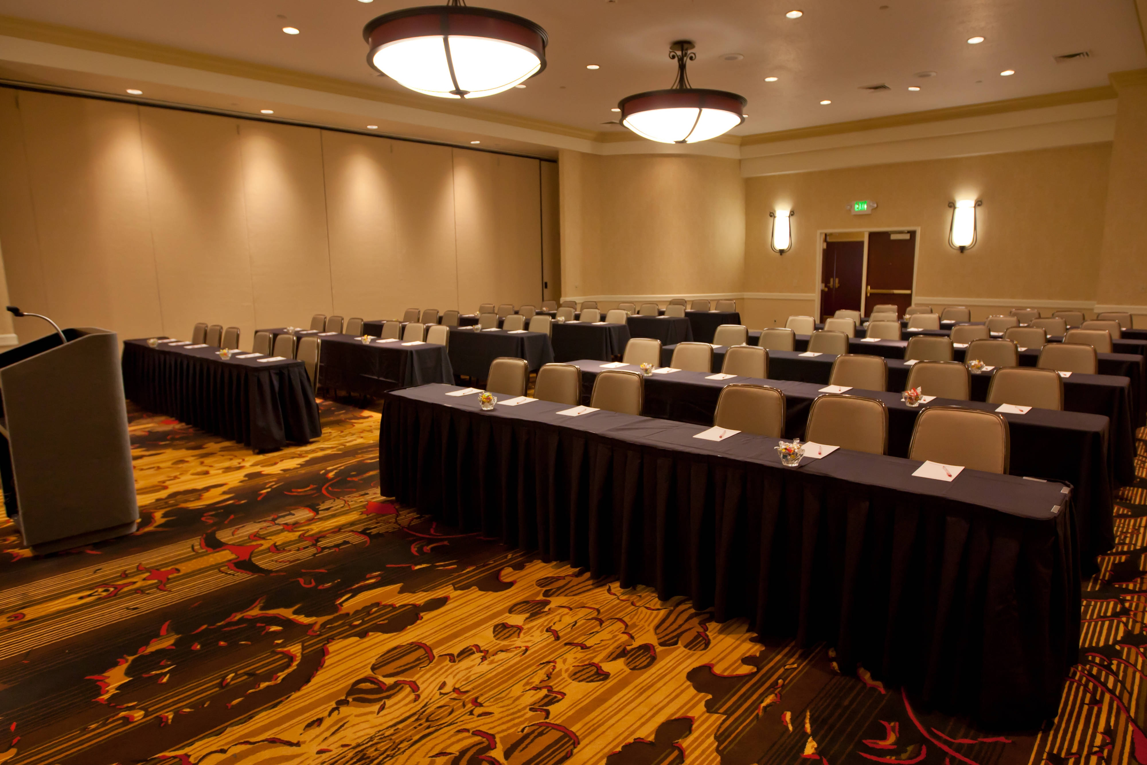 meeting rooms  park city utah