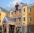 Fairfield Inn Provo