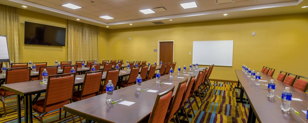 Free Meeting Rooms In Provo Utah