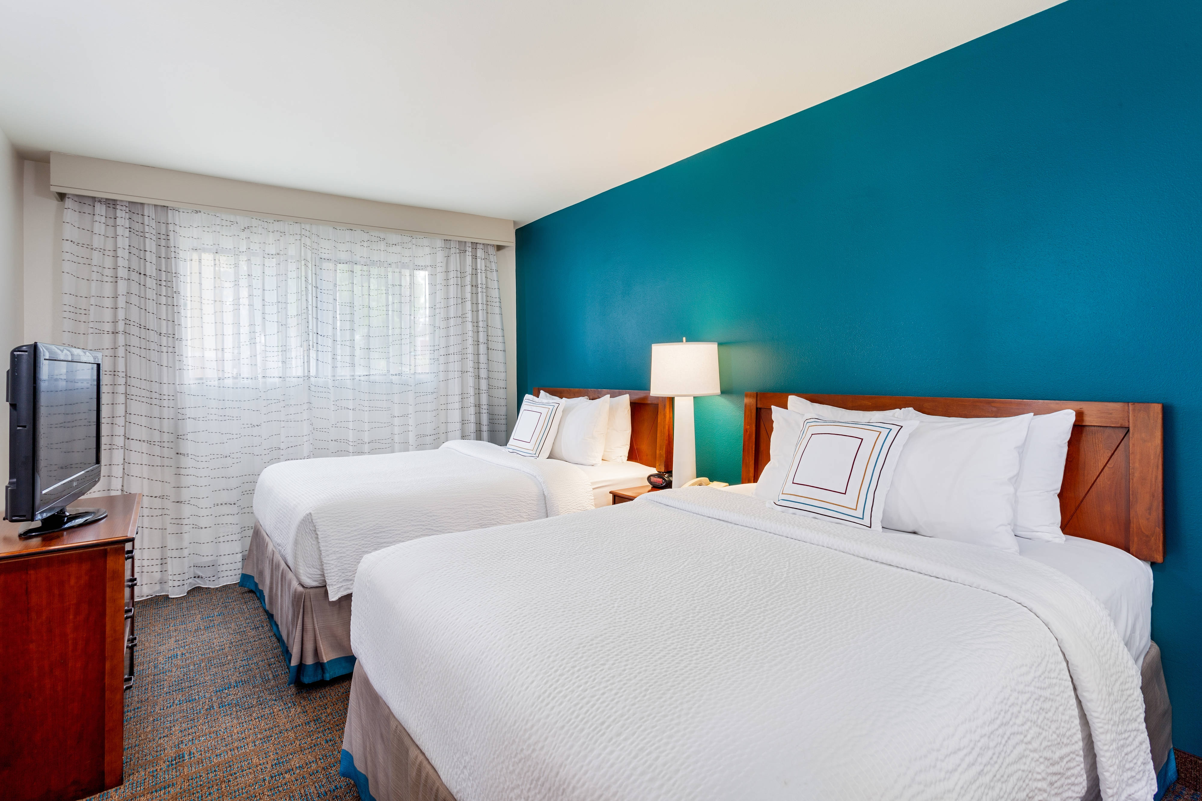 Extended Stay Hotels In Anaheim Ca Residence Inn Anaheim