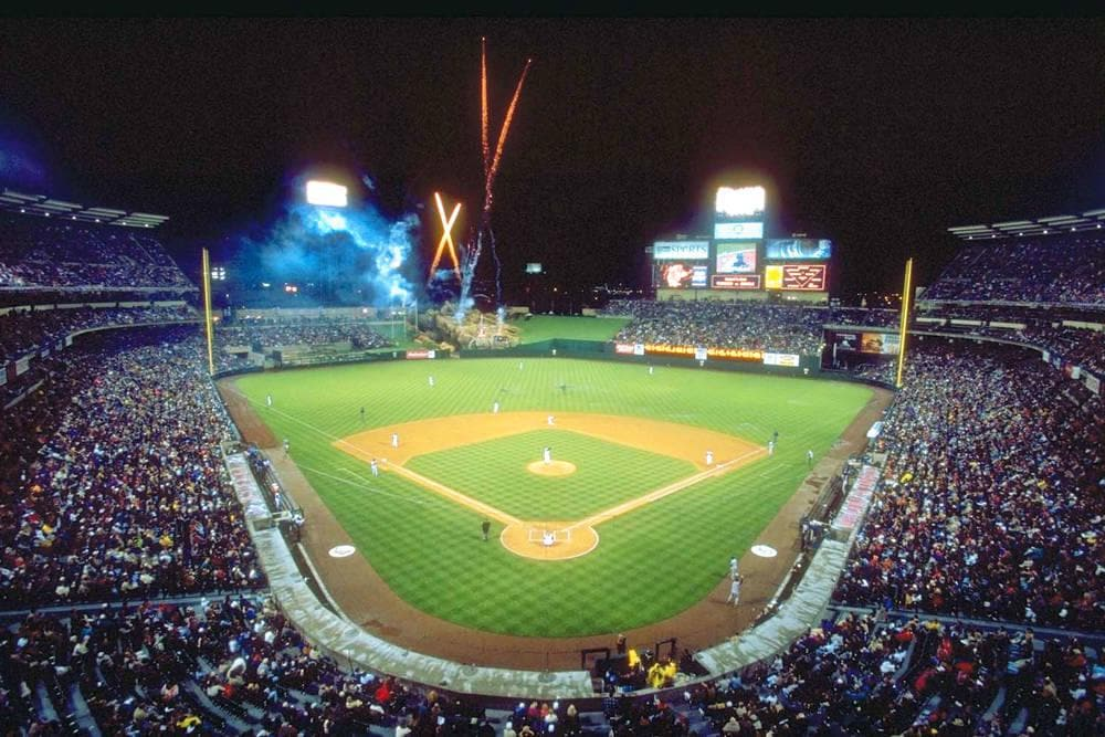 Angels Stadium Hotels Irvine Anaheim