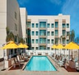 Residence Inn at Anaheim Resort/Convention Center